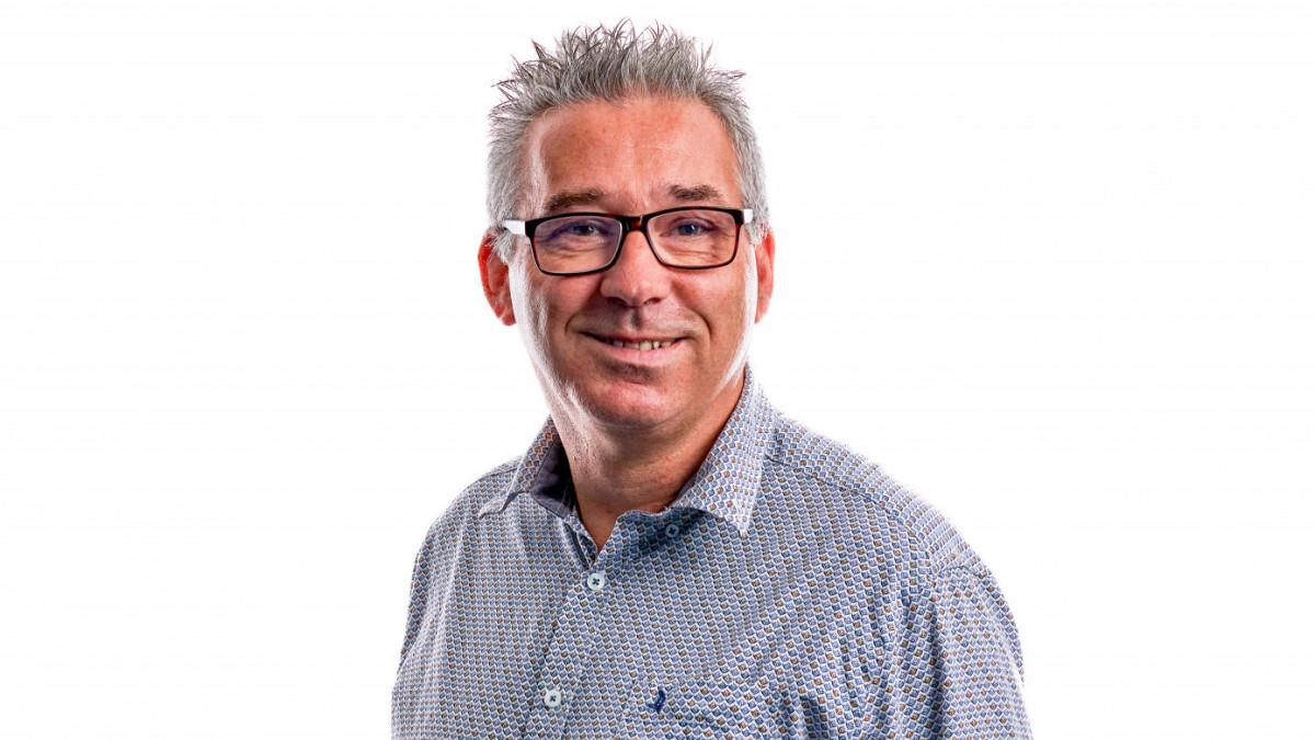 Peter Bancken